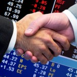 mergers-aquisitions-feature-image